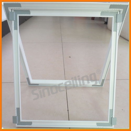 access panel separable frame SCAP3007