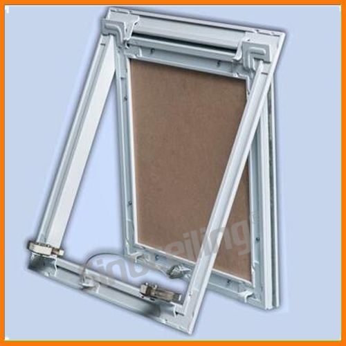 access panel mdf cover SCAP1003