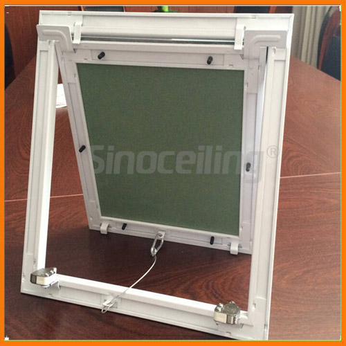 drywall access panel SCAP1002