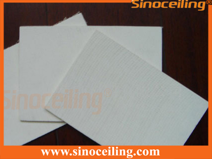 magnesium oxide board 5-25mm