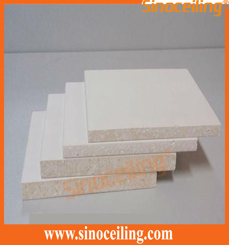 drywall magnesium oxide board