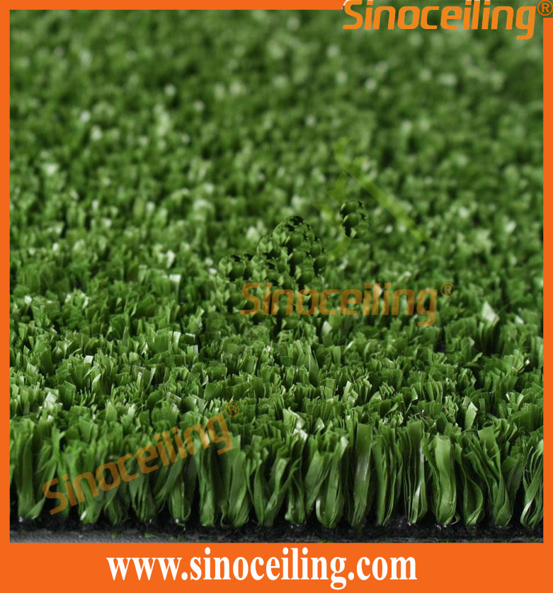 artificial tennis grass (SC51224)
