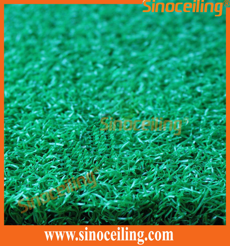 artificial turf for golf (SC6015)