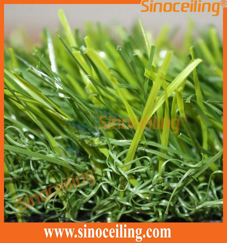 artificial grass for garden (SC24012DS)