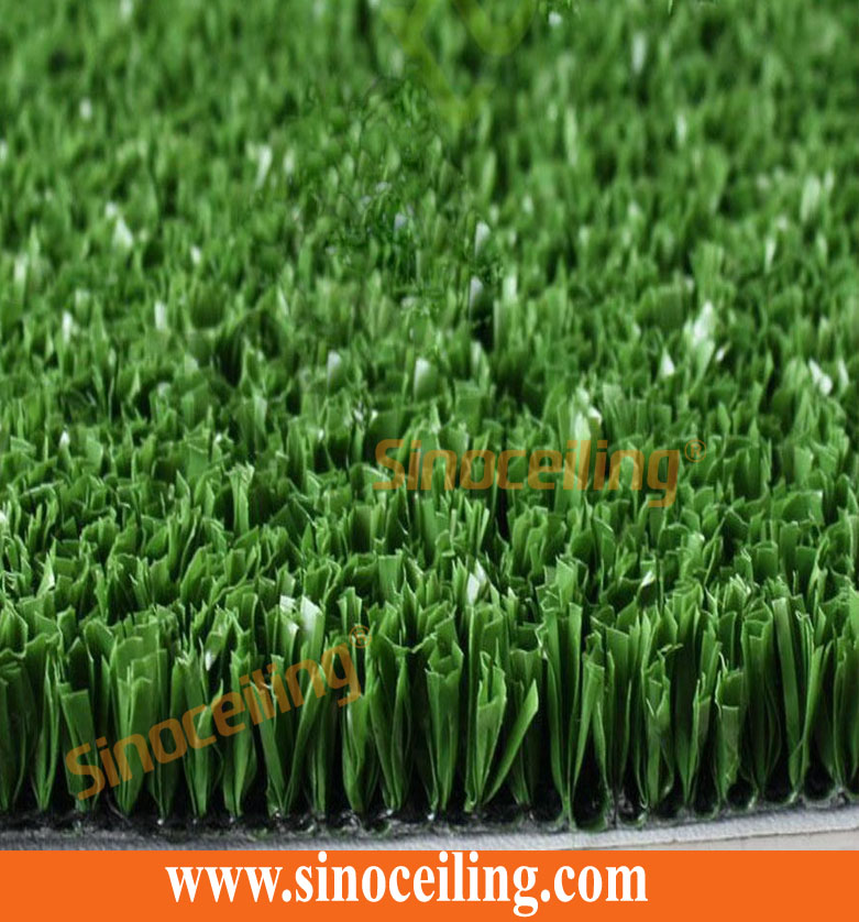 artificial grass for landscape(SC51029)