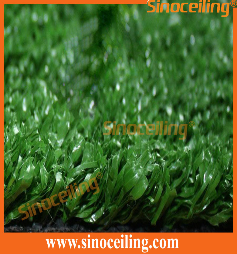 landscape artificial turf(SC41026)